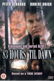 """""""83 Hours 'Til Dawn"""""""