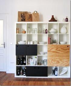 case e interni - come trasformare Expedit Ikea (6)