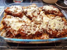Cauliflower, Pork, Food And Drink, Meat, Vegetables, Kale Stir Fry, Cauliflowers, Vegetable Recipes, Cucumber