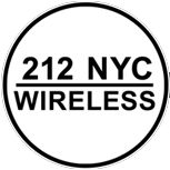 212 NYC Wireless Check more at Unlock Iphone, Lg Phone, Nyc, Check, New York