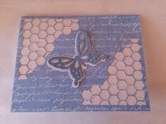 Image result for tim holtz mixed media 2
