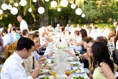 Wedding experts reveal their best cost-cutting secrets