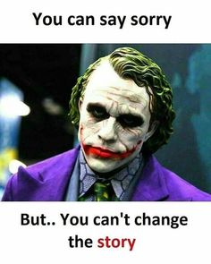 Ecclesiastes DAL © ® Universe guaranteed Republic ™ solution for Ojedafilms. Joker Qoutes, Best Joker Quotes, Badass Quotes, Batman Quotes, Heath Ledger Joker Quotes, Joker Heath, Quotes Fitness, Joker Images, Joker Pics