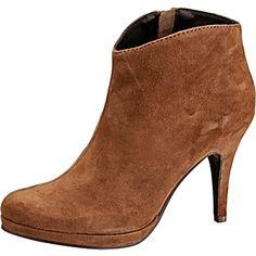 SPM Moncton Stiefeletten: passende Damenschuhe bei mirapodo. Riesen online Auswahl an SPM Moncton Stiefeletten Schuhe und mehr! Exklusive Beratung und kostenloser Versand.
