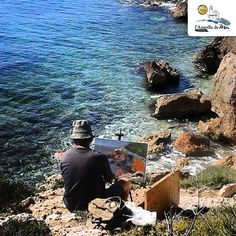 Foto de @jaumecabra #ametllademar #ametllamar #terresdelebre #tarragona #catalunya #catalogne #cataluña #catalonia #pesca #fishing #pêche #platja #playa #plage #beach #estiu #verano #été #summer #sun #vacances #vacaciones #holiday #traveling #viajes #travel #visit #eatheword #vamosdeviaje #voyage #escapadas #experiences #traveller #food #gastronomia #gastronomy # happyholidays #mediterrani #mediterraneo #mediterranean #visiting #vacation #trip #tourism #tourist