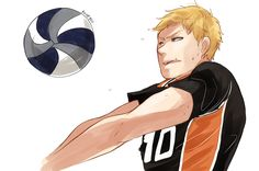 Sporty Demigods, Jason Grace- volleyball << I love volleyball. I don't know if Jason is awesome enough for volleyball... lol jk