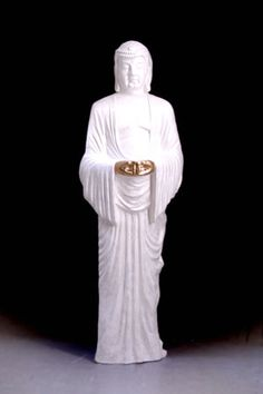 Buddha by Peme