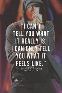eminem personal biography - Yahoo Image Search Results