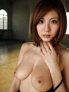 AV画像ナビは人気AV女優のエロ画像をまとめたサイトです。多種多様な女優を随時ご紹介しております。人気AV女優を様々な角度から見れる!病みつきになること必至です!! Yuma Asami 【 麻美 ゆま 】 -40-   AV画像ナビ