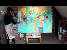 News about BC artist Sara Morison - Sara Morison