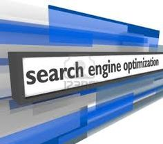 Almost every ethical SEO agency knows the importance of target audiences. They spend a lot of time tracking segments of them down and learning about them is rightly regarded as a critical activity.