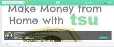 Register Here, How To Make Money, Animal, Animaux, Animal Memes, Animals, Animais