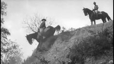 Cavalry Training in the United States 1917-1918 (1936) US Army Horse Soldiers https://www.youtube.com/watch?v=gUHl099oydQ #USArmy #cavalry #horses