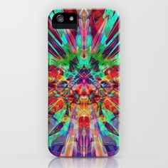 https://society6.com/product/cosmic-butterfly-oym_iphone-case#s6-4556622p20a9v449a52v377