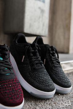 2015 Nike Roshe Run Olympique Femme 726