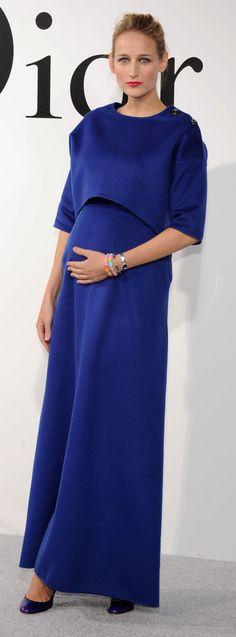 40da3ea9a0dc Sara Carbonero by Xavi Gordo for Elle Spain November 2013 ...