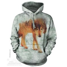 593027e5d7 369 Best Wolf Wear From The Mountain images   Wolf t shirt, Wolves ...