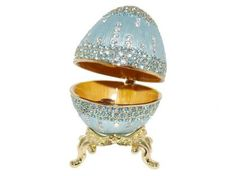 Faberge Egg | Images and Art |