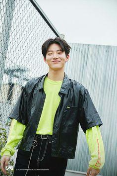 YG Treasure Box (YG보석함), el programa de supervivencia de YG Entertainment - BA NA NA: Noticias de K-Pop en español Yoshi, Yg Entertainment, Yg Trainee, Babe, Survival, Hyun Suk, Baby Koala, Playing Piano, Wattpad