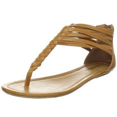 Amazon.com: Michael Antonio Women's Driver Sandal: Shoes