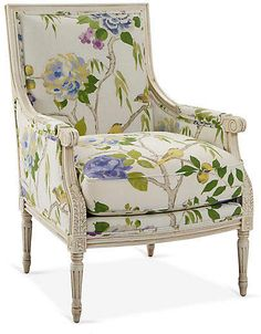 Small Accent Chairs For Living Room Wingback Accent Chair, Teal Accent Chair, Small Accent Chairs, Upholstered Chairs, Chair Cushions, Swivel Chair, Chair Pads, Cheap Dining Room Chairs, Living Room Chairs