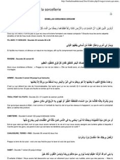 Scribd is the world's largest social reading and publishing site. Sourate Al Qadr, Le Prophete Mohamed, Coran Islam, Free Pdf Books, Religion, Reading, Allah, Learn Science, Learning Arabic