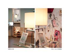 Diseño al Cubo: Design in blokken, de winkel is opgesplitst in blokken in elk blok worden leuke spullen verkocht, het blok wordt ingericht door de maker van het product. Een deel van de winkel is met kleding en een ander deel kunstwerken en accesoires