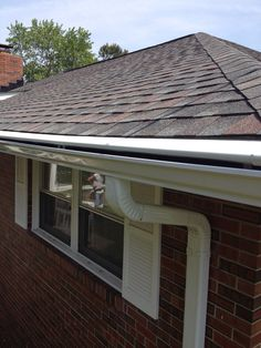 20 Great Roof Images Shingle Colors Roof Colors