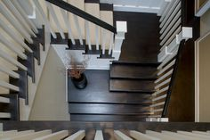 See more project details for The Gambrel House by Gelotte Hommas including photos, cost and more.