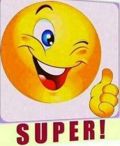 Birthday Wishes Funny Humor Faces Ideas For 2019 Thumbs Up Smiley, Love Smiley, Emoji Love, Smiley Emoji, Emoji Images, Emoji Pictures, Funny Pictures, Funny Emoji Faces, Emoticon Faces