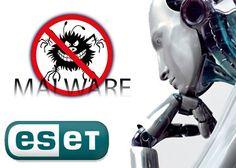 Herramientas Para Limpieza De Malware Gratuitas   Las Cosas De Alan