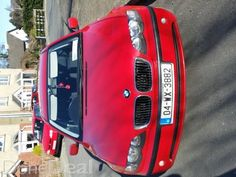 Discover All New & Used Cars For Sale in Ireland on DoneDeal. Buy & Sell on Ireland's Largest Cars Marketplace. Now with Car Finance from Trusted Dealers. Car Finance, Used Cars, Cars For Sale, Bmw, Vehicles, Cars For Sell, Car, Vehicle, Tools