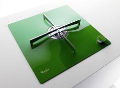 whirlpool-single-burner-hob-glass-green.jpg