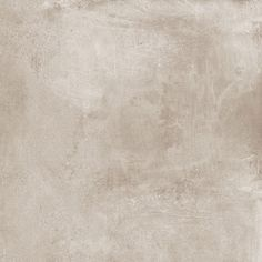 Buy volcano beige porcelain tiles and save. Buy Volcano Beige Matt Italian Porcelain Tile at Sydney's lowest price at TFO! Pine Wood Texture, Buy Tile, Italian Tiles, Hardwood Floors, Flooring, Tiles Online, Porcelain Tile, Volcano, Small Bathroom