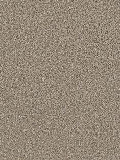 Carpet | Dwellings Manhattan DW074/ 945 Ash