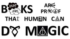 percy jackson harry potter hunger games divergent mortal instruments symbol - Google Search