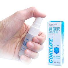 セックス安全な製品洗浄液バイブレーター洗浄クリーナーセックス玩具洗浄液膣ペニス健康的なケアを作るための愛4ピース