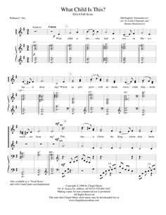 Make your own kind of music sheet free