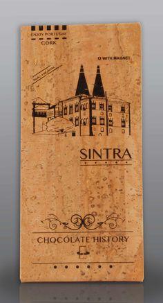Sintra | Palácio de Sintra