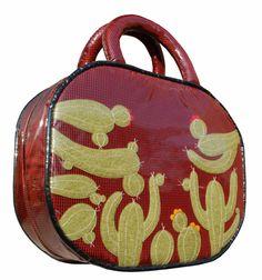 Hola Mexico bag © 2009 Pumukli by Tatiana Goldmannova Mexico, Projects, Bags, Log Projects, Handbags, Totes, Hand Bags, Purses, Bag