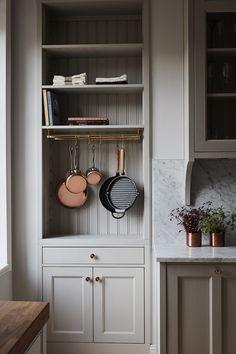 Kitchen-and-beyond_morbergWEB-006.jpg