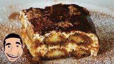 How to make the Best Italian Tiramisu from Vincenzo's Plate This is the Tiramisu Recipe you have been looking for all your life…this is the BEST Tiramisu Recipe you have ever tasted!!!This is also my favourite recipe ever. I bet you have never quite tasted an Authentic Italian Tiramisu like mine and I just know you …