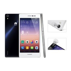 http://www.tomtop.com/HUAWEI-Ascend-P7L00-4G-TDDLTE-FDDLTE-Smart-Phone-Incell-Screen-Hisilicon-Kirin-910T-Android-44-Quad-Core-5-Screen-2GB-RAM-16GB-ROM-8MP-13MP-P1176W-US.html