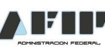 Quienes frecuentemente deben utilizar la página de la Administración Federal de Ingresos Públicos (AFIP) conocen las limitaciones que pres...