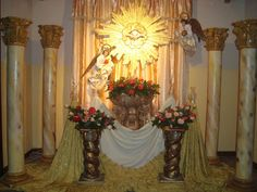 pentecost 2015 resources