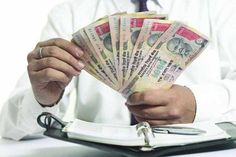 The Indian currency Rupee improves from a two-week low trade and increased by 15 paisa and reached 66.46 against the dollar at the Interbank Foreign Exchange in early hours of trading.
