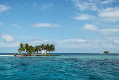Top Ten Reasons To Honeymoon In Belize
