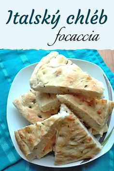 Home Recipes, Pizza Recipes, Snack Recipes, Healthy Recipes, Snacks, Good Food, Yummy Food, How Sweet Eats, Food And Drink