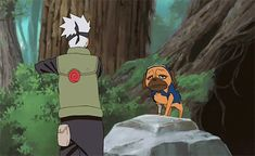 WiffleGif has the awesome gifs on the internets. naruto: shippuden kakashi hatake gifs, reaction gifs, cat gifs, and so much more.