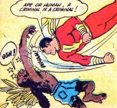 More Golden Age Hero Archives: Sandman, Marvel, Batman, Flash ...